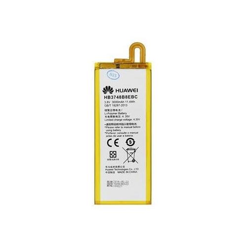 HB3748B8EBC Huawei Baterie 3000mAh Li-Pol (Bulk)