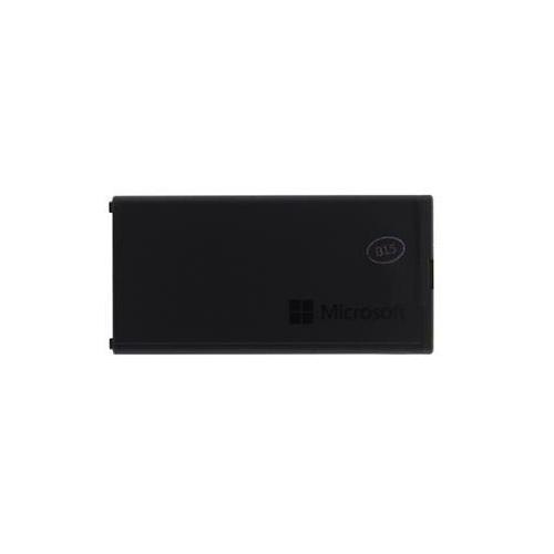 BV-T5C Nokia Baterie 2500mAh Li-Ion OEM (Bulk)