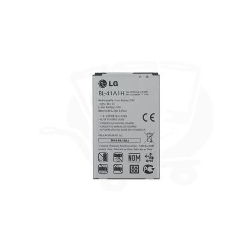 BL-41A1H LG Baterie 2020mAh Li-Ion (Bulk)