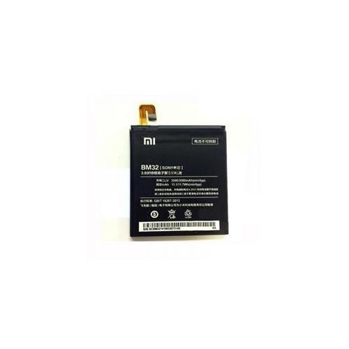 BM32 Xiaomi Original Baterie 3000mAh Li-Ion (Bulk)