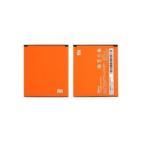 BM44 Xiaomi Original Baterie 2200mAh (Bulk)