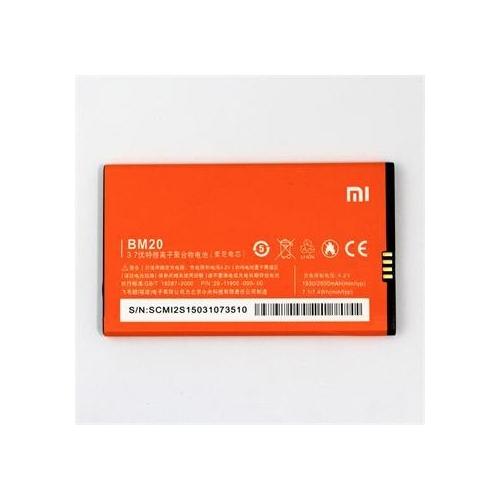 BM20 Xiaomi Original Baterie 2000mAh (Bulk)
