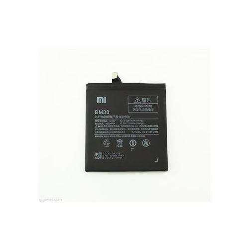 BM38 Xiaomi Original Baterie 3260mAh (Bulk)