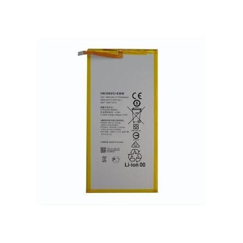 HB3080G1EBW Huawei Baterie 4650mAh Li-Pol (Bulk)