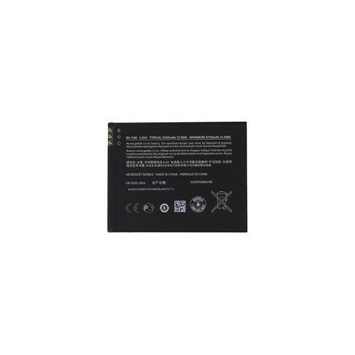 BV-T4D Nokia Baterie 3340mAh Li-Ion OEM (Bulk)