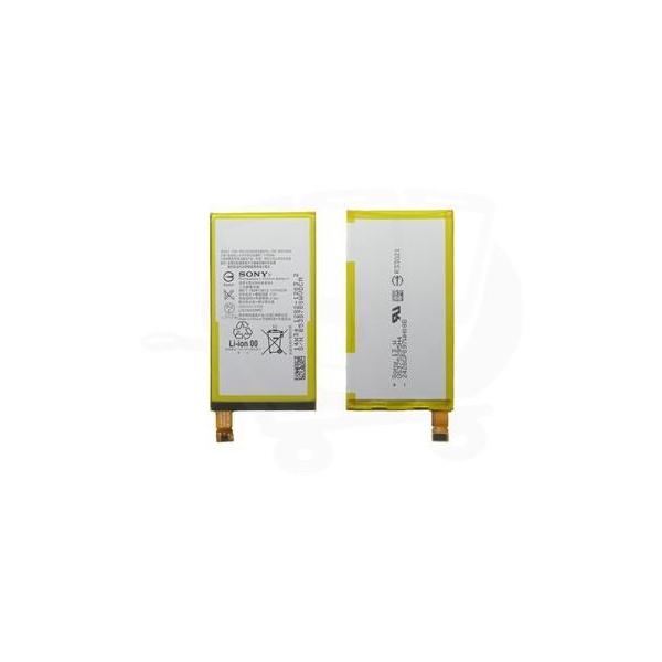 1282-1203 Sony Baterie 2600mAh bez NFC Li-Polymer (Bulk)