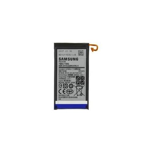 EB-BA320ABE Samsung Baterie Li-Ion 2350mAh (Bulk)