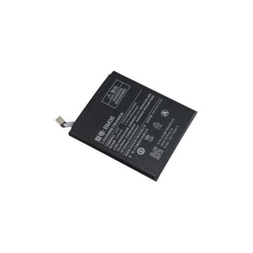 BM36 Xiaomi Original Baterie 3100mAh (Bulk)