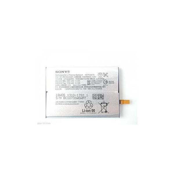 1310-1782 Sony Baterie 3180mAh Li-Ion (Service Pack)