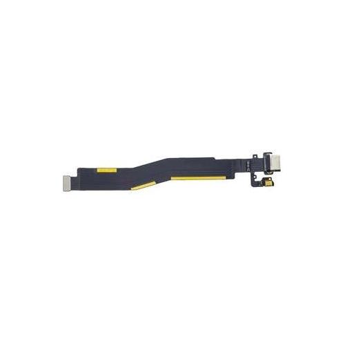 One Plus 3 Flex Kabel vč. Type C Dobíjecí Konektoru