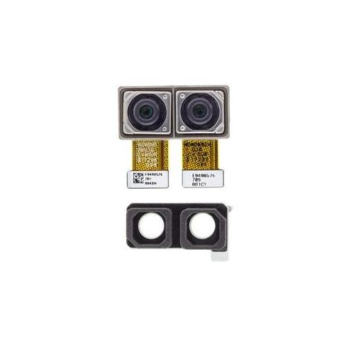 One Plus 5T Zadní Dualní Kamera 16MPx + 20MPx