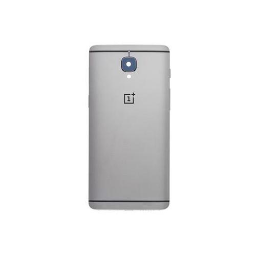 One Plus 3 Kryt Baterie Grey