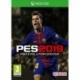 Pro Evolution Soccer 2019 (PES 2019) (nová)