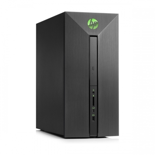 Počítač HP Pavilion Power 580-004nc 580-004 2CA11EA
