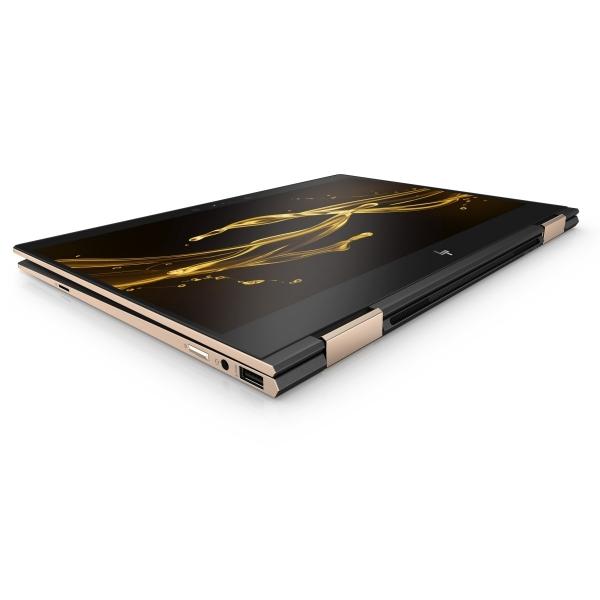Notebook HP Spectre x360 13-ae001nc 13-ae001 2ZG56EA