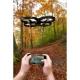 Parrot AR.DRONE 2.0 Elite Edition Jungle