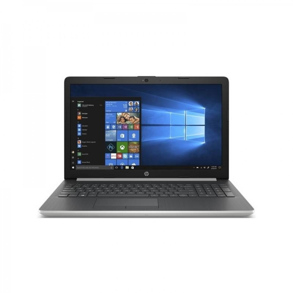 Notebook HP 15-db0028nc (4FQ25EA)