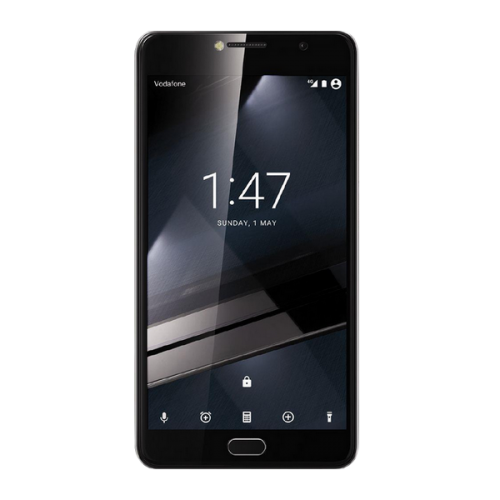Vodafone Smart Ultra 7 black