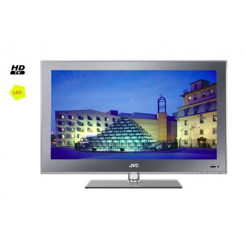 LED Televize JVC LT-32HA45U
