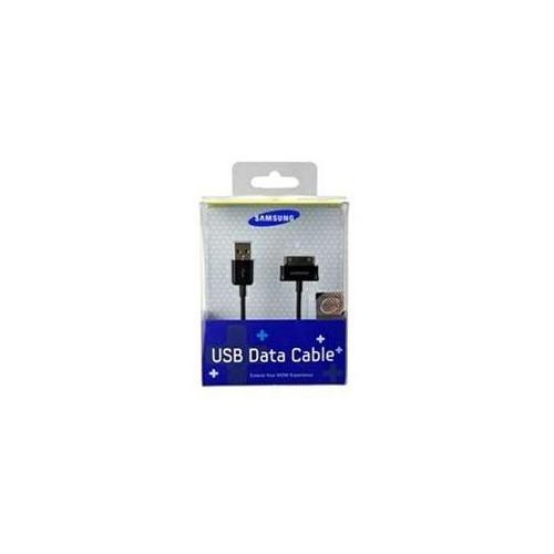 ECC1DP0U Samsung Datový Kabel (EU Blister)
