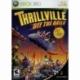 thrillville of the rails