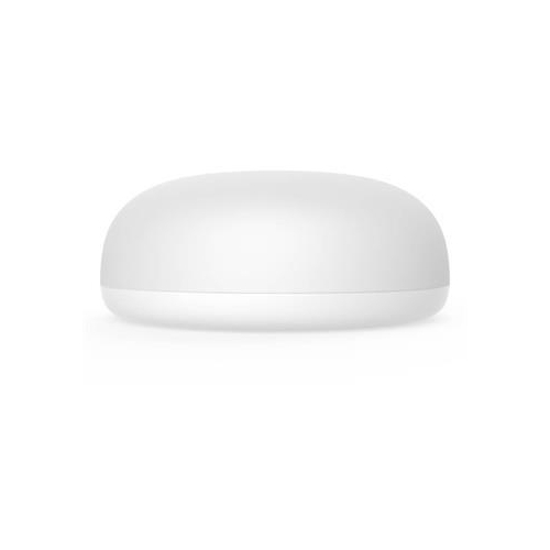 Nillkin Luminous Stone Wireless Nightlight White (EU Blister)