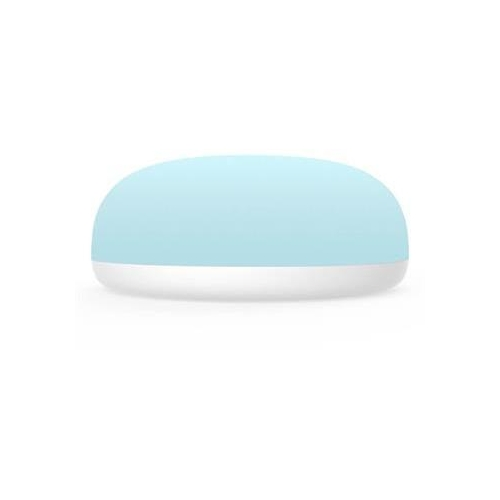 Nillkin Luminous Stone Wireless Nightlight Blue (EU Blister)