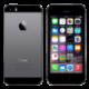 Apple iPhone 5s 64 GB Space Grey