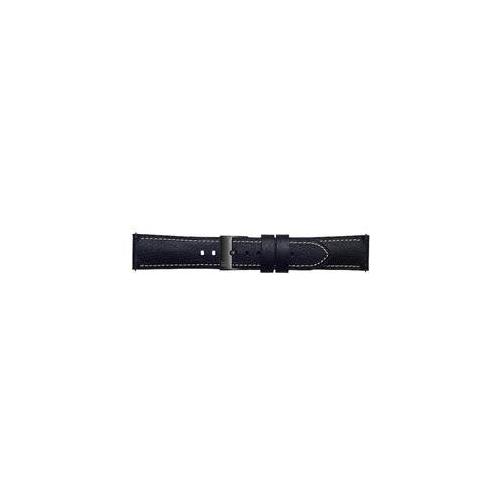 GP-R815BREEBAA Samsung Watch Braloba Traveller Pásek Small Black (EU Blister)