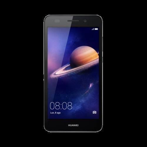 Huawei Ascend Y6 II Compact black