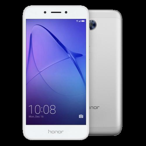 Huawei Honor 6A silver