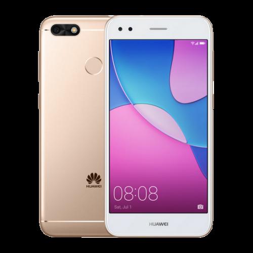 Huawei P9 lite Mini gold