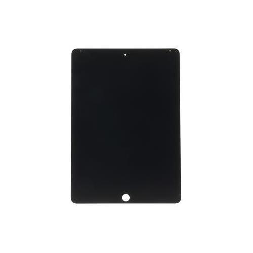 IPad Air 2 LCD Display + Dotyková Deska Black