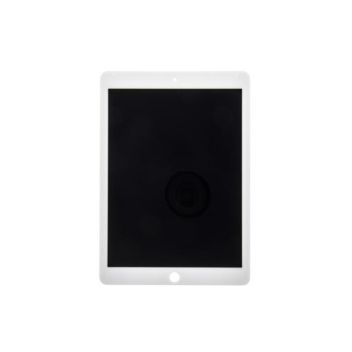 IPad Air 2 LCD Display + Dotyková Deska White