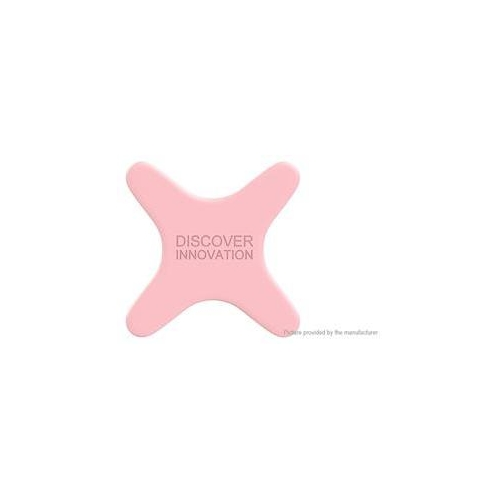Nillkin Magnetic Plate Pink (EU Blister)