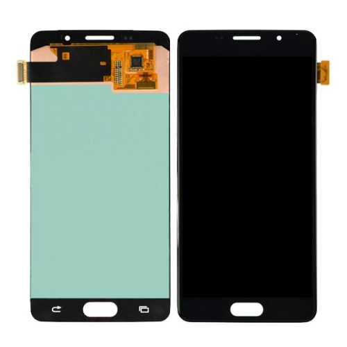 LCD Samsung Galaxy A5 A510 2016 Black
