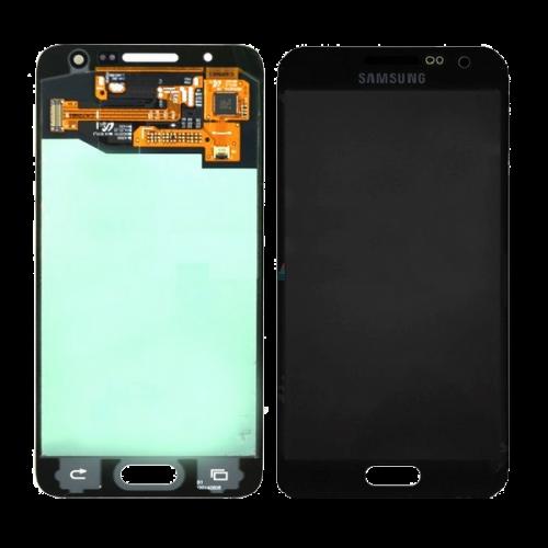 LCD Samsung Galaxy A3 A300 Black