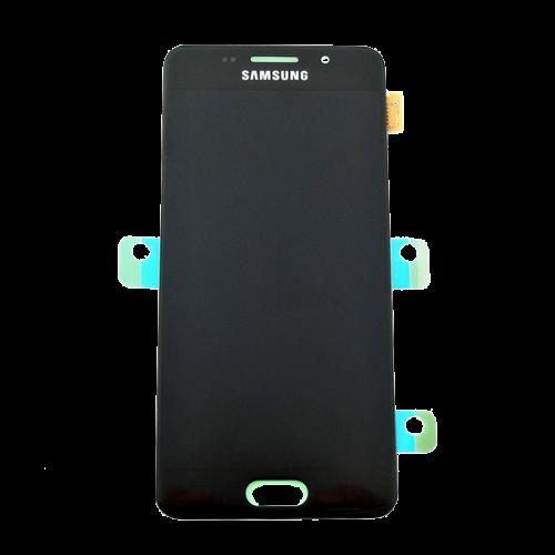 LCD Samsung Galaxy A3 2016 A310 Black