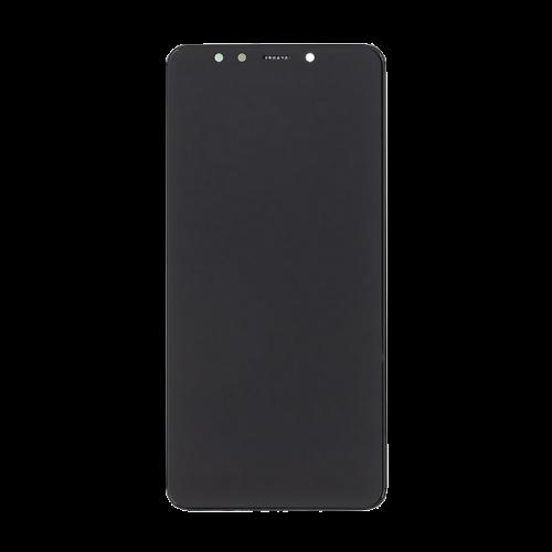 LCD Xiaomi RedMi 5 Black