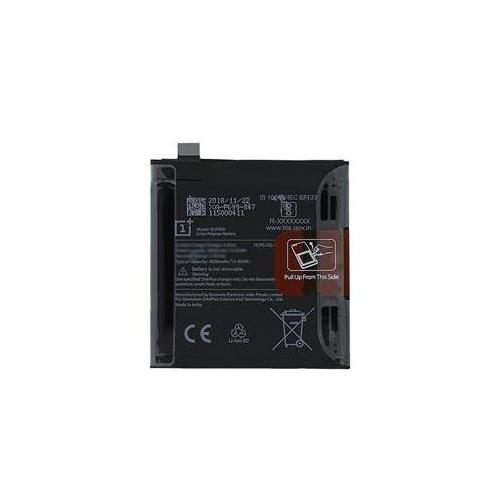 BLP699 ONE Plus 7 Pro Baterie 4000mAh Li-Pol (Bulk)