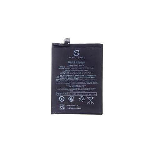BSO1FA Xiaomi Original Baterie 3900mAh (Bulk)