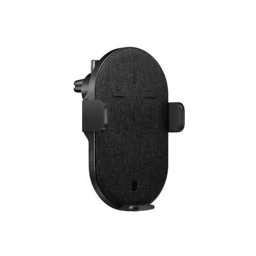 CP39s Huawei Original Držák do Auta s Bezdrátovým Dobíjením Black (EU Blister)