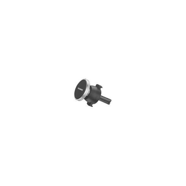 AF13 Huawei Original Magnetický Držák do Auta Black (Bulk)