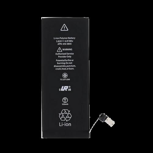 Baterie pro Apple iPhone 5 originál