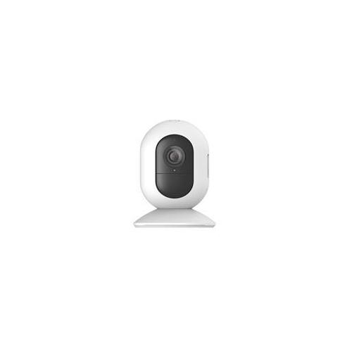 YI Kami Wire-Free Camera / Secondary Camera