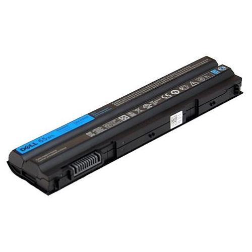 Battery Dell E6220, E6230, E6320, E6330