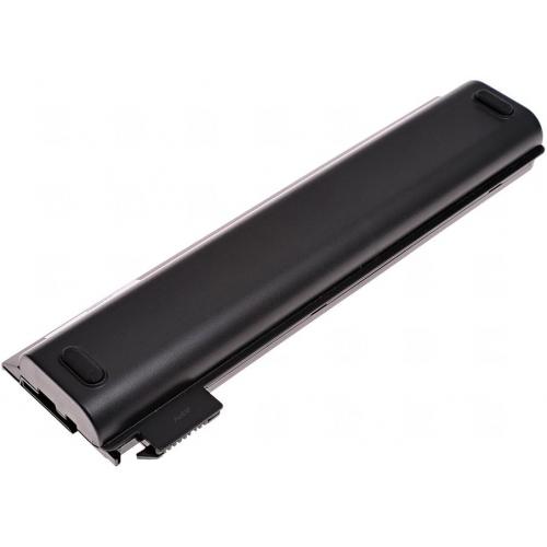 Battery Lenovo X240, X250, L450, L460, T440, T440s, T450s, T450, T460, T460p, T470p, T550