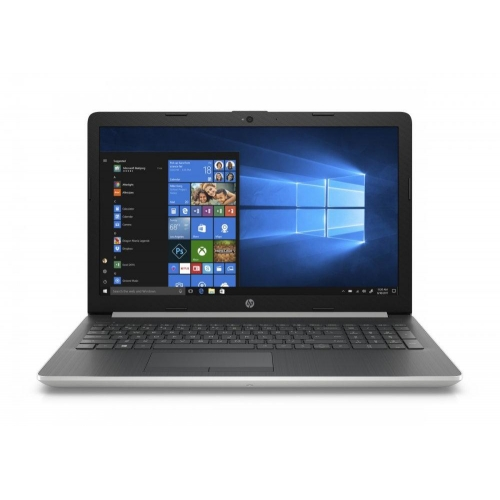 HP 15-DB0002NT, AMD A9-9425 3.1GHz/4GB RAM/1TB HDD/HP Remarketed