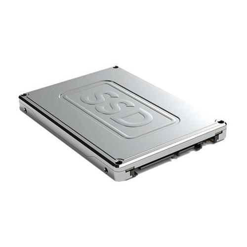 """2.5"""" 256GB SSD"""