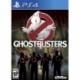 Ghostbusters (nová)
